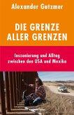 Die Grenze aller Grenzen (eBook, ePUB)