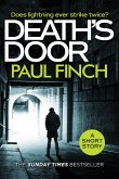 Death's Door: A gripping, free short story for crime thriller fans from the Sunday Times bestseller (eBook, ePUB)