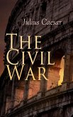 The Civil War (eBook, ePUB)