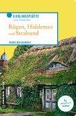 Rügen, Hiddensee und Stralsund (eBook, PDF)