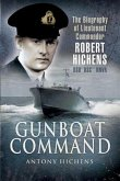 Gunboat Command (eBook, ePUB)