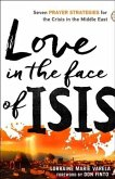 Love in the Face of ISIS (eBook, ePUB)