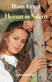 Heimat in Salern (eBook, ePUB)