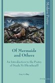 Of Mermaids and Others (eBook, ePUB)