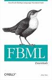 FBML Essentials (eBook, ePUB)