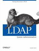 LDAP System Administration (eBook, ePUB)