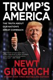 Trump's America (eBook, ePUB)