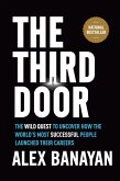 The Third Door (eBook, ePUB)
