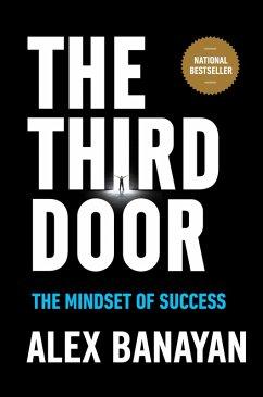 The Third Door (eBook, ePUB) - Banayan, Alex