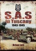 SAS in Tuscany (eBook, ePUB)