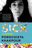 Sick (eBook, ePUB)