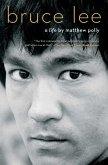 Bruce Lee (eBook, ePUB)
