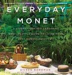 Everyday Monet (eBook, ePUB)