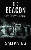 The Beacon (Earth Haven: Book 2) (eBook, ePUB)