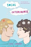 Social Intercourse (eBook, ePUB)