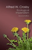 Ecological Imperialism (eBook, ePUB)
