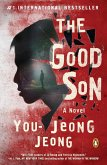 The Good Son (eBook, ePUB)