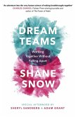 Dream Teams (eBook, ePUB)