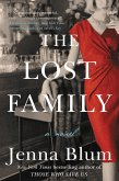 The Lost Family (eBook, ePUB)