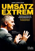 Umsatz extrem (eBook, ePUB)