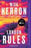 London Rules (eBook, ePUB)