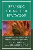 Breaking the Mold of Education (eBook, ePUB)
