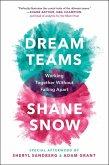 Dream Teams (eBook, ePUB)