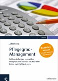 Pflegegrad-Management (eBook, ePUB)