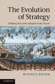 Evolution of Strategy (eBook, ePUB)