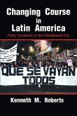 Changing Course in Latin America (eBook, ePUB)