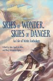 Skies of Wonder, Skies of Danger (eBook, ePUB)
