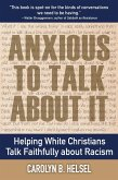 Anxious to Talk About It (eBook, ePUB)