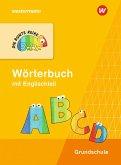 DIE BUNTE REIHE - Deutsch. Wörterbuch