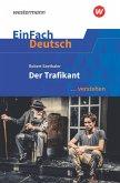 Der Trafikant. EinFach Deutsch ... verstehen