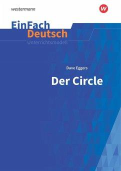 EinFach Deutsch Unterrichtsmodelle - Deninger, Bettina