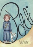 Poldi - Die Leiden eines kleinen Jungen mit den...?