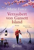 Verzaubert von Gansett Island / Die McCarthys Bd.16