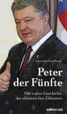 Peter der Fünfte