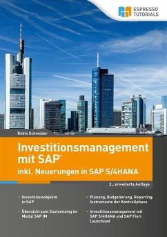 Investitionsmanagement in SAP inkl. Neuerungen ...