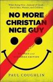 No More Christian Nice Guy (eBook, ePUB)