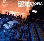 RAUMBÜHNE HETEROTOPIA (eBook, PDF)