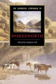 Cambridge Companion to Wordsworth (eBook, ePUB)