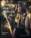 Wandler des Mondes (eBook, ePUB)