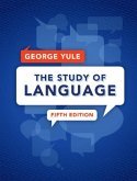Study of Language (eBook, PDF)