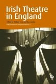 Irish Theatre in England (eBook, ePUB)