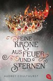 Eine Krone aus Feuer und Sternen (eBook, ePUB)
