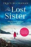The Lost Sister (eBook, ePUB)