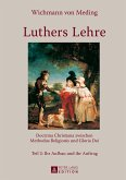 Luthers Lehre (eBook, ePUB)