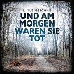 Und am Morgen waren sie tot / Jan Römer Bd.2 (MP3-Download)