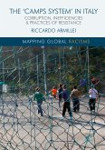 The 'Camps System' in Italy (eBook, PDF)